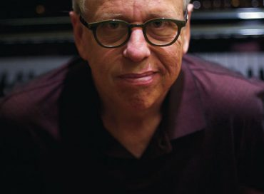 Kenny Werner Named Artistic Director of New Berklee Program