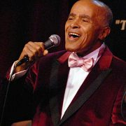 Jon Hendricks: Poet Laureate, Godfather of Jazz Vocalese