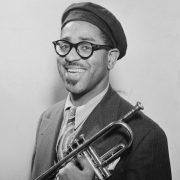 Pittsfield CityJazz Festival to Celebrate Dizzy Gillespie's 100th Birthday
