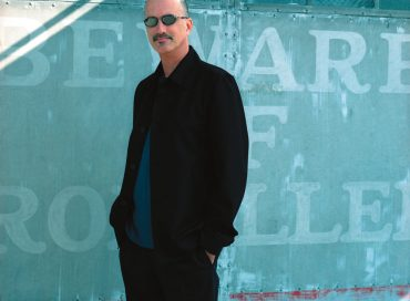 Michael Brecker Cancer Benefit Concert Coming to JALC