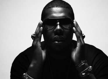 The Gig: Flying Lotus' Electric Dreams