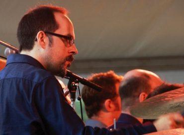 JazzTimes Critics' Picks 2013