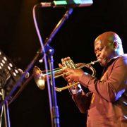 Jazz at Lincoln Center Announces 2019-2020 Season Lineup