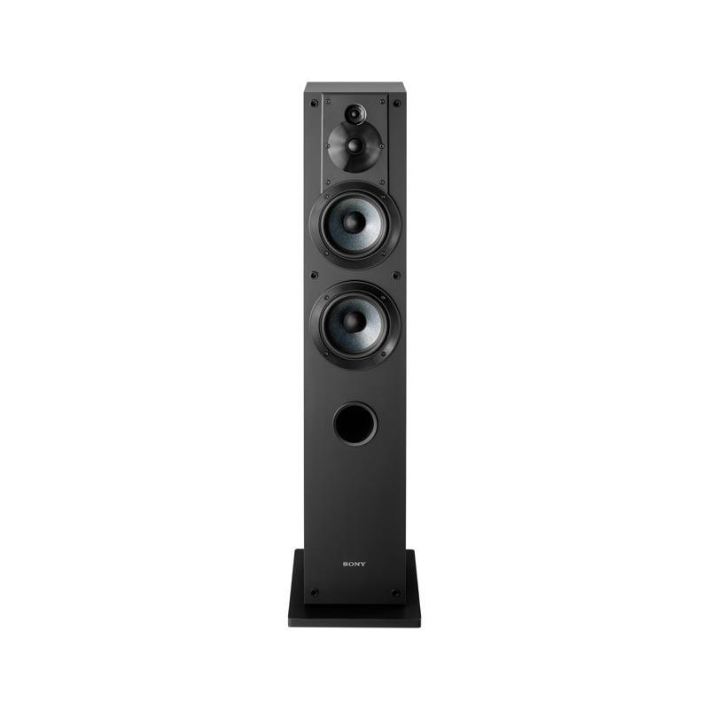 Sony SS-CS3 floorstanding speaker