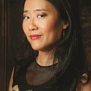 Helen Sung: Connected to Monk, Mingus and the Masters