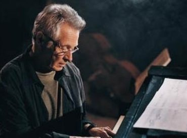 "Varèse Sarabande to Release ""Keep On Keepin' On"" Soundtrack"