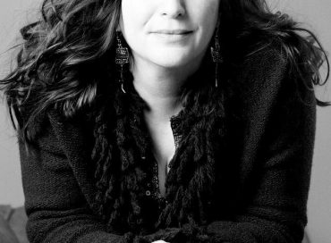 Jana Herzen: The Voice and Heart of Motema Music