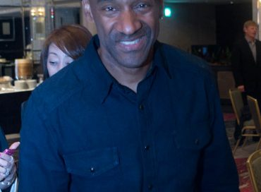 Marcus Miller Signs to Blue Note
