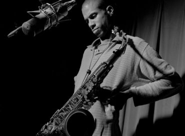 Catching Up With Saxophonist Mark Turner