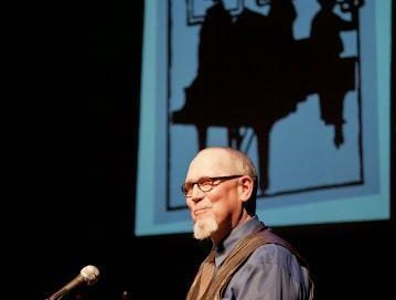 Dale Fitzgerald, Co-Founder of NYC's Jazz Gallery, Dies at 72