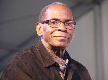 Fine & Mellow: The George Cables Trio