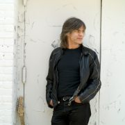 Mike Stern & Bill Evans: Old Friends & New Jazz