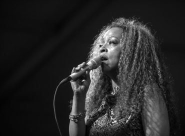 Photo Gallery: New Orleans Jazz Fest 2015, Opening Weekend