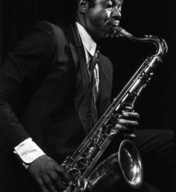 Saxophonist and Educator Paul Jeffrey Dies at 81