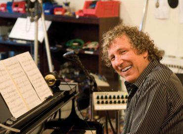 Farewell: Tim Hagans Remembers Bob Belden