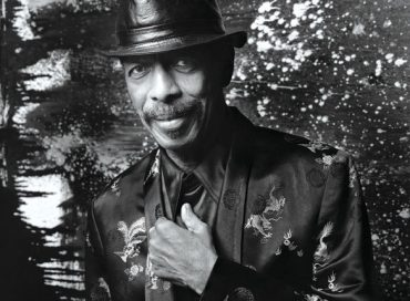 "Ornette Coleman Sues Over Release of ""New Vocabulary"" Album"
