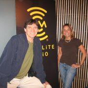 MOJA Radio's Celebrates 6th Anniversary
