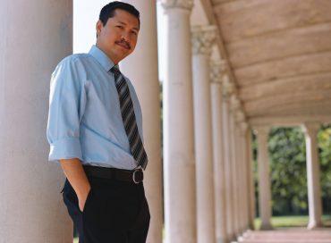 Pianist Donald Vega to Release Monty Alexander Tribute Album