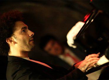 Artist's Choice: Rudresh Mahanthappa on Alto Saxophonists