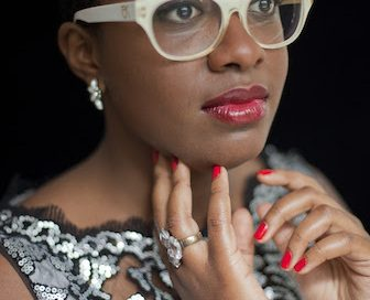 Cécile McLorin Salvant to Release New Album in September