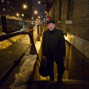 """Exclusive Album Premiere: Steve Davis' """"Say When"""""""
