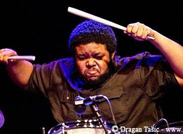 Seven Jazz Artists Receive Doris Duke Impact Awards
