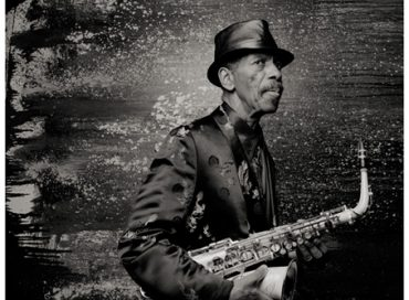 Tributes to Ornette Coleman Pour In