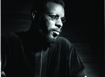 Free for All: Reflections on Ornette Coleman