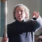 Bob Belden image 0