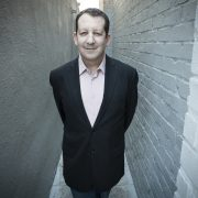 "JT Song Premiere: Jeff Lorber Fusion's ""Mustang"""
