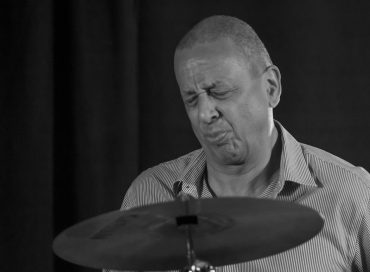 Photo Gallery: Jimmy Greene with the John Toomey Trio