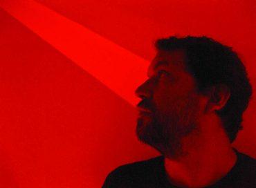 Rob Mazurek: Sound Affects