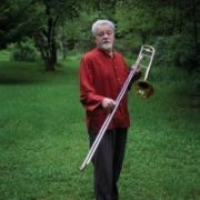 New York Art Party: Celebrating Roswell Rudd