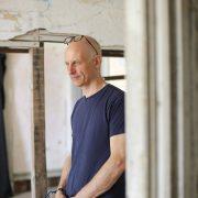 Artist's Choice: A Cello-Centric Oscar Pettiford Playlist