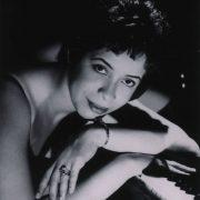 "Artist's Choice: Terri Lyne Carrington on ""Vocalists Who Influenced My Drumming"""