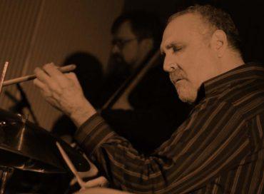 Overdue Ovation for Billy Mintz