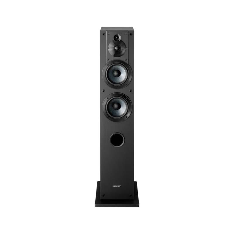 Sony SS-CS3 speakers