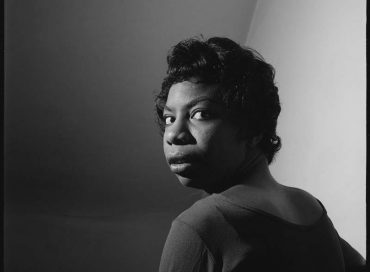 Benefit Concert to Restore Nina Simone Home Set for August