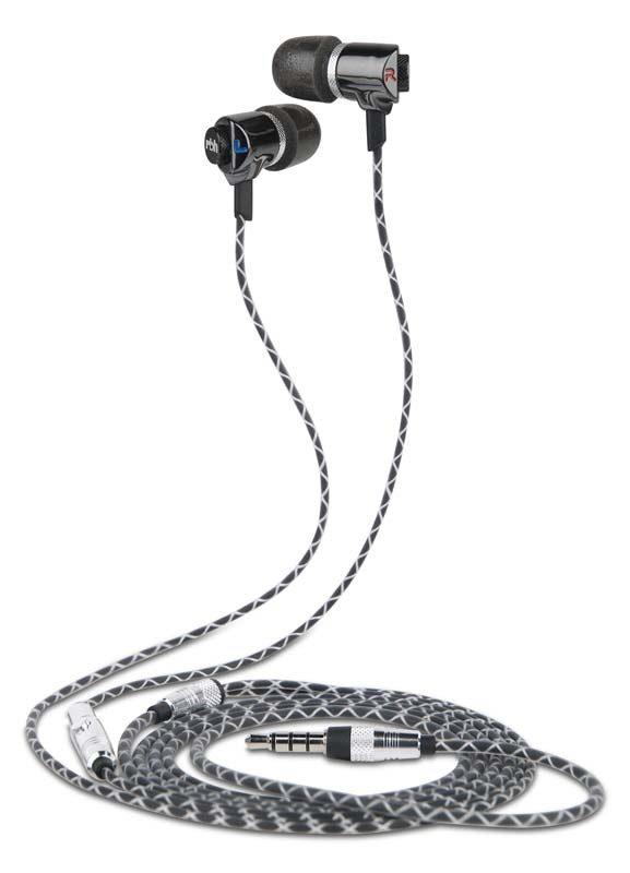 RBH EP3 in-ear headphone