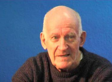 Farewell: Roswell Rudd Remembers ESP-Disk's Bernard Stollman
