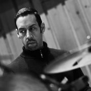 Chops: Marc Ribot and Antonio Sanchez on the Art of Improvising to Film