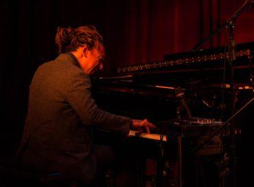Review: The Monterey Jazz Festival on Tour 2016