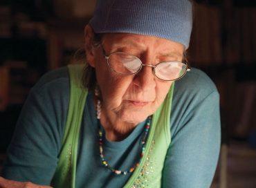 Detroit Photographer Leni Sinclair Honored