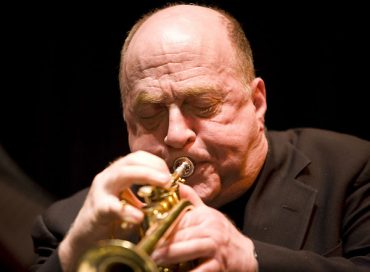 Randy Brecker Remembers Lew Soloff
