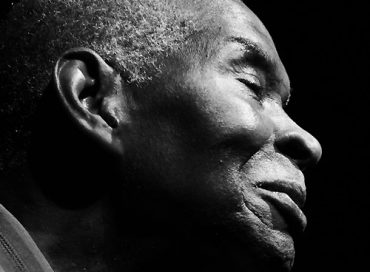 "Photos: ""A Musical Tribute to Dr. Muhal Richard Abrams"""