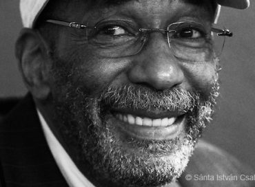 It's Official: Ron Carter Is Most Recorded Bassist in History