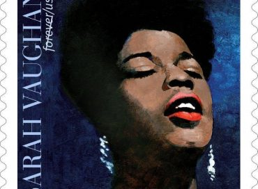 Resonance to Release Rare 1978 Sarah Vaughan Live Performance