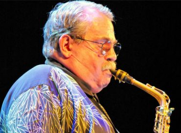 Brian Lynch Remembers Phil Woods