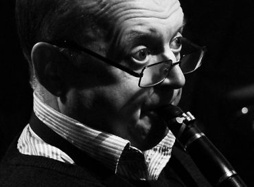 Photos: Scotland's Aberdeen Jazz Festival 2016