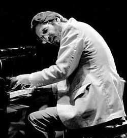 """JT Song Premiere: Bill Evans' """"These Foolish Things"""""""
